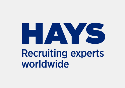 Hays Carbon Reporting