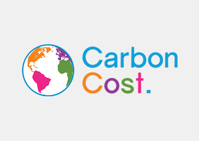 Carbon Cost
