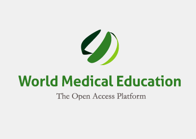 World Medical Education